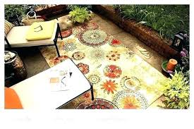 nylon area rugs new outdoor marvelous rug for home reviews 8x10 best mohawk