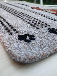 Zerbini tappetomania eleganti e pratici zerbino da esterno e da