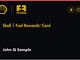 s fuel rewards mastercard review