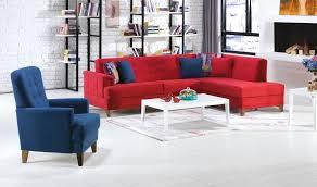grasstanding eplap 17621 urban furniture. Unique Furniture Nz. Nz Navy Chair By Sunset Unusual Outdoor Q Grasstanding Eplap 17621 Urban