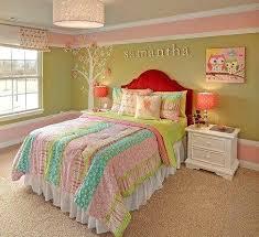 girl room paint ideasGirl Room Paint Ideas Luxury  royalsapphirescom