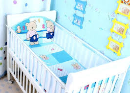 baby crib sheets for boys great newborn baby boy cribs new arrival crib bedding set crib babies r us crib set boy baby boy crib sheets canada