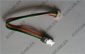 commercial painless wiring harness usb male 5p end to shr 05v commercial painless wiring harness usb male 5p end to shr 05v s b