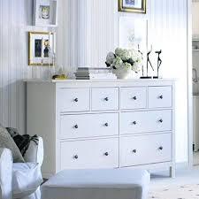 Bedroom Dressers Dresser Chest Of Drawers 3 Hemnes 8 Instructions . Dresser White  Dressers 6 Drawer ...