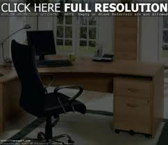 desk components for home office. Medium Size Of Home Office Furniture Components Desk For Netztor Model O