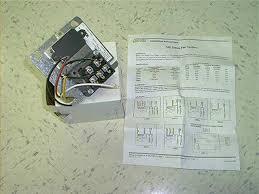 wiring diagram york furnace wiring image wiring york diamond 80 furnace wiring diagram the wiring diagram on wiring diagram york furnace
