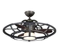 ceiling fan chandelier medium size of ceiling ceiling fan with light vintage ceiling fans fan chandelier