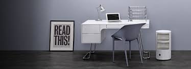 office furniture for women. modern design for office furniture women 144 white desks