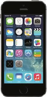 apple iphone 5s. apple iphone 5s (space grey, 16 gb) iphone e