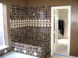 re tile shower floor choice image tile flooring design ideas inside retile bathroom shower