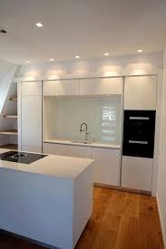 Küche Vortrefflich Ikea Küche Weiß Ideen Landhausküche Ikea Kueche