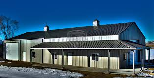 barns outdoor sheds storage sheds 10 x 10