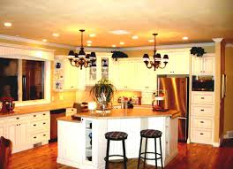 Modern Kitchen In India Interior Design Ideas For Small Kitchen In India Indian Modern