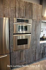 rustic cabinet doors. Diy Rustic Kitchen Cabinets Best 25 Cabinet Doors Ideas On Pinterest Design Decoration