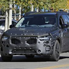 volvo xc60 2018 release date. plain date 2018 volvo xc60 price rp_2018volvoxc60image1024x1024jpg with volvo xc60 release date