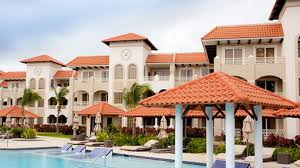 Diamond Resorts Points Chart 2018 Is Apollo Returning To Its Junk Roots With Its Acquisition