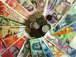 Resultado de imagen para Currency
