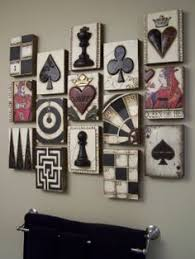 Awesome Alice In Wonderland Inspired Room Decor 15