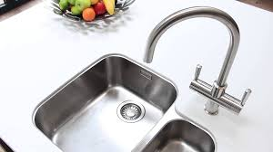 Fireclay Sink Reviews kitchen lowes kitchen sinks franke sink franke accessories sinks 1054 by guidejewelry.us