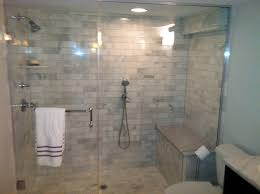 Modren Bathroom Remodeling Cary Nc Remodel 11 Latest Throughout Inspiration Decorating