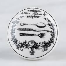 Мебельная ручка <b>Bon Appetit</b> Knob, La Finesse | Home Concept