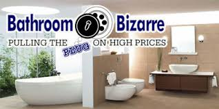 Bathroom Vanities In Polokwane Contractorfind Co Za