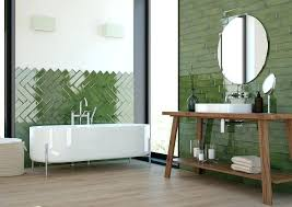 green bathroom decorating ideas olive green oom decor ideas for your luxury a to see more green bathroom decorating