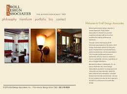 Professional Design Associates Kroll Design Associates Competitors Revenue And Employees