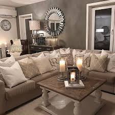 beautiful beige living room grey sofa. Beige And Grey Living Room Decor Conceptstructuresllc Com Beautiful Sofa K