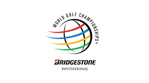 2017 wgc bridgestone invitational winner final leaderboard results prize money payouts