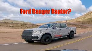 2018 ford bronco raptor. beautiful 2018 2020 ford ranger raptor prototype caught in the wild and 2018 bronco