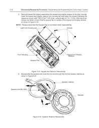 motorola mototrbo handheld control head hch plmn basic service