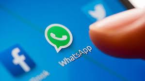 Resultado de imagem para whatsapp para empresas