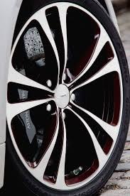 199 best Wheels images on Pinterest | Car wheels, Car rims and ...