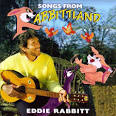 Songs from Rabbittland