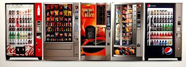 Vending Machines Brands Extraordinary Vending Machine Services Fresh Products Stateoftheart Machines GSO