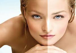 lasting image salon hair coloring