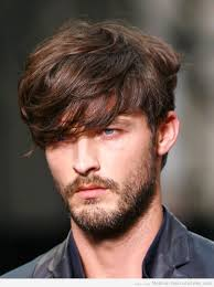 Hair Style For Men With Thick Hair nice haircuts for men with thick hair 2016 female celebrities 5747 by wearticles.com