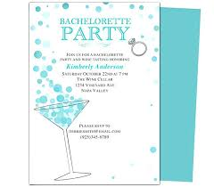 bachelorette party invitations free template bachelorette invites free party invites as free party invitation