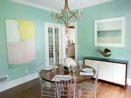 Stunning Mint Green Wall Paint 42 For Home Interior Decor with Mint Green  Wall Paint