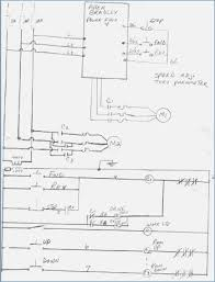 powerflex 40 wiring diagram realestateradio us PowerFlex 40 Fault Codes main motor on dreis and krump press brake not functioning w allen powerflex 40