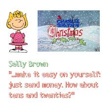 Charlie Brown Christmas Quotes Amazing Charlie Brown Christmas Movie Quotes Happy Holidays