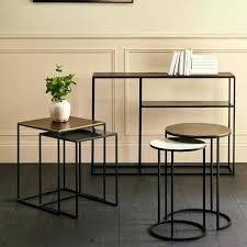 mushroom coffee table round coffee table medium size of coffee coffee table mushroom coffee table lift