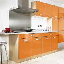 Kitchen Furniture India Indian Kitchen Furniture Images Best Kitchen Ideas 2017