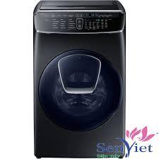 Máy giặt Samsung 23kg 2 tầng có sấy   Facebook Marketplace