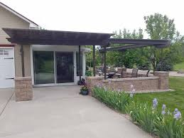 why a patio cover in loveland co can be a good addition to your back patio