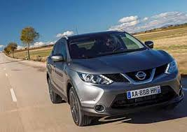 new car launches south africa 2014Whole new Nissan Qashqai launched in SA  Wheels24