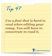 best college essay writing tips and life hacks images on  essay custom quality essay editing services offered online by a professional custom essay writing company we work practically any assignment type