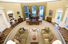 oval office rugs. Office Rugs Oval Rug Images .