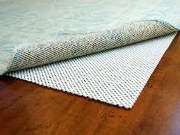 rug pads safe for hardwood floors rug pads safe for hardwood floors rugs gallery